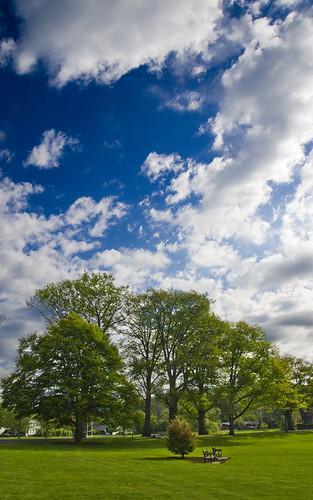 ny clouds hamilton colgatecollege colagateuniversity