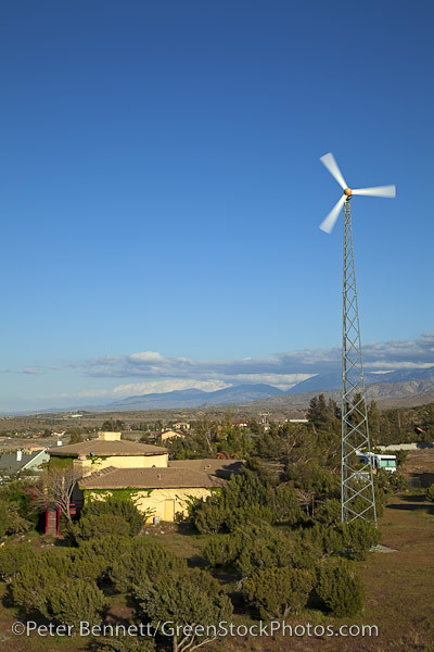 residential wind turbines Top five micro wind turbines i should also note that while vertical axis wind-turbines may be the grid-tied wind energy system designed for residential.