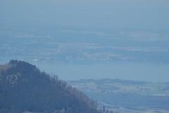Inzell 2010 (Mai)