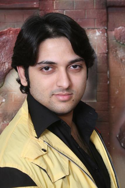 <b>Nadeem Abbas</b> Loone Wala - 4655098198_80bdab4d2c_z