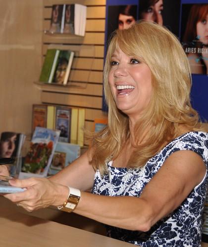 Kathie Lee Gifford Breast Implants Kathie Lee Gifford Flickr