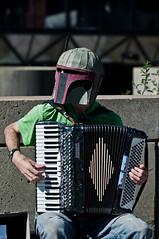 accordion, folk instrument, button accordion, garmon,