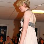 Illing NCHC Fashion show 046