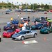 GGLC Autocross 2010 by GGLC