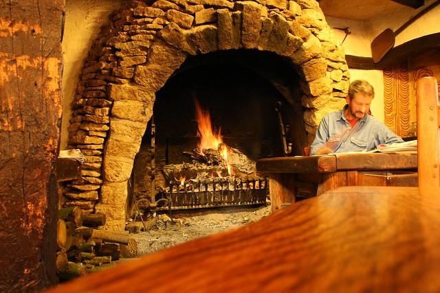 Hotel Restaurant Gastronomique Annecy
