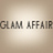 -Glam Affair-