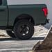 autoart-ford-f150-fordf150-truck-fueloffroad-nittotires-addbumper-offroad-rigidindustries-liftkit - 19 by The Auto Art