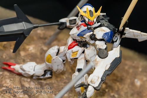 Akikousai_5-38