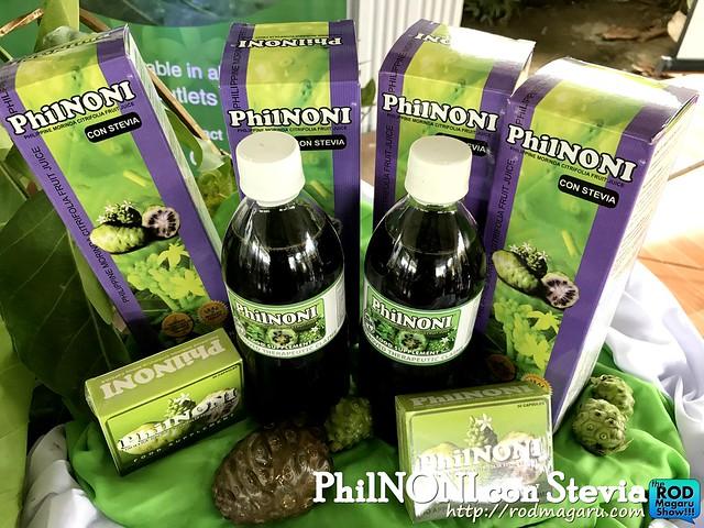 PHilnoni stevia002