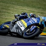 2017-M2-Garzo-Germany-Sachsenring-020