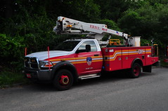 FDNY Plant Ops PO-17