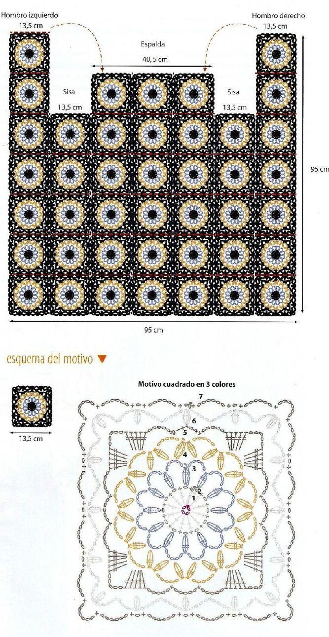 1097_Crochet #3 (17)