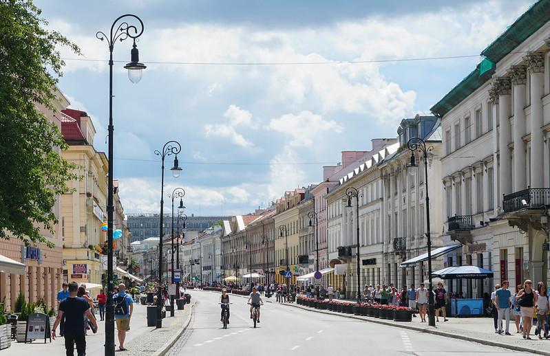 Warsaw-69.jpg