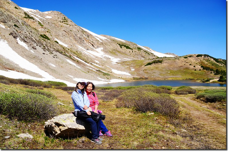 Pass Lake (18)