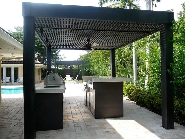 Fabricant Porte Coulissante Aluminium