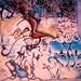 ]]]SUB,,..[[[[,,,,(ja)'''''' ' by GRAFF FLICKZ 2