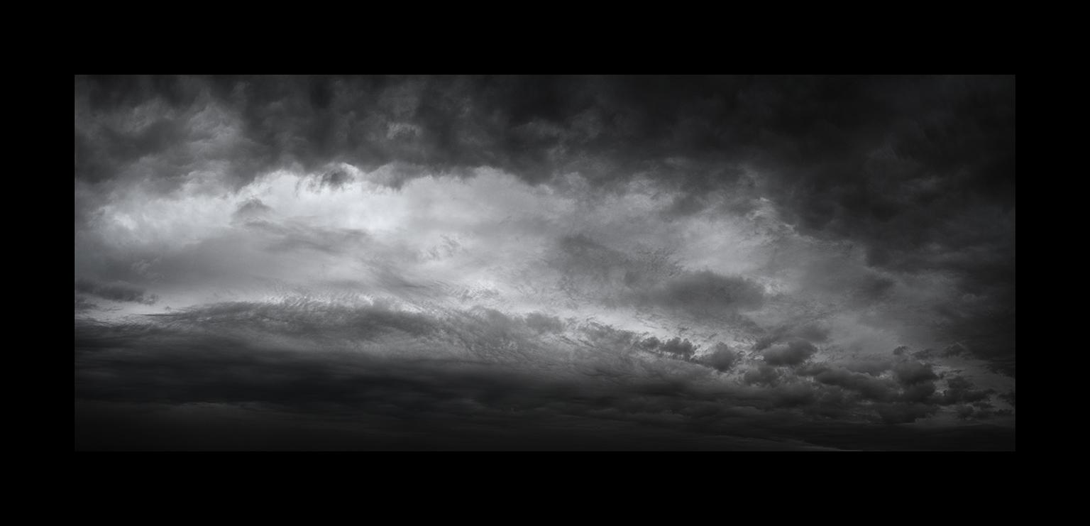 Cloudscapes: Stratocumulus Duplicatus by Nicholas M Vivian