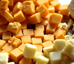 confectionery, vegetarian food, food, cheddar cheese,