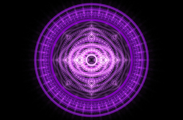 third eye ajna chakra ajna in sanskrit means quot to