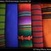 Guatemalan colours, Chichicastenango, Guatemala (3)