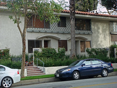 985 E California Ave # 302 by Greg Stegall