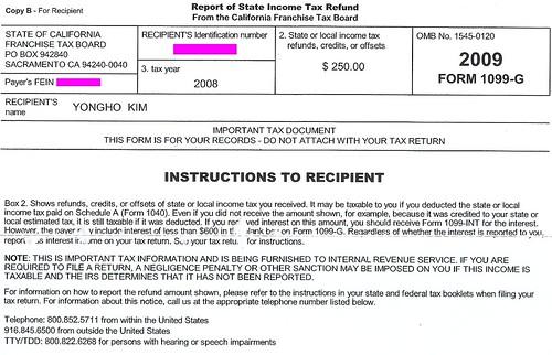 State Income Tax Refund State Income Tax Refund Michigan
