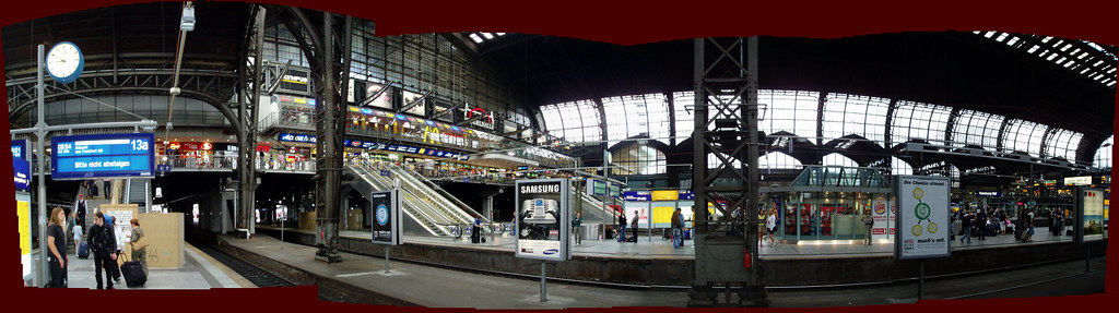 nyarlathoblog hamburg hauptbahnhof panorama. Black Bedroom Furniture Sets. Home Design Ideas