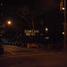 2010 5th Ave Closure