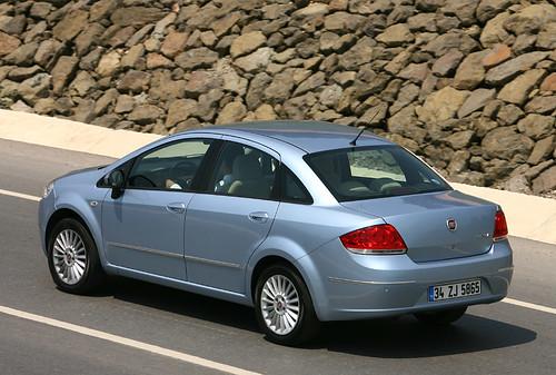 Fiat_Linea_7