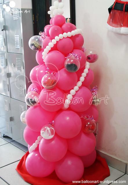 Decora    O   Bal  Es     Natal  Decora    O Em Loja