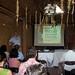 2006: Indonesia, Bali, IASC conference