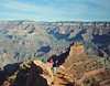 Kaibab It by subarcticmike