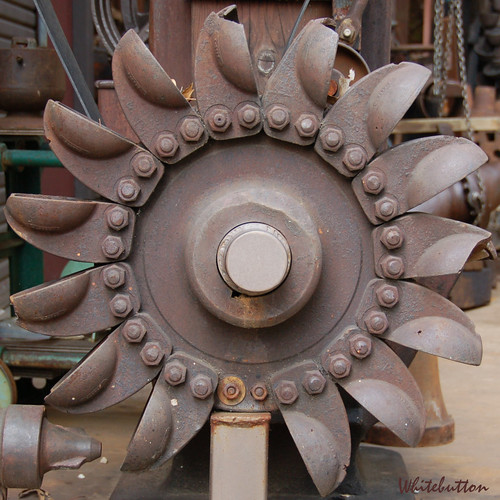 pelton wheel Micro-hydro installation sizing (pelton and turgo wheel turbines) a friend of mine asked me to help size a micro-hydro installation that he was thinking of installing at his cottage.