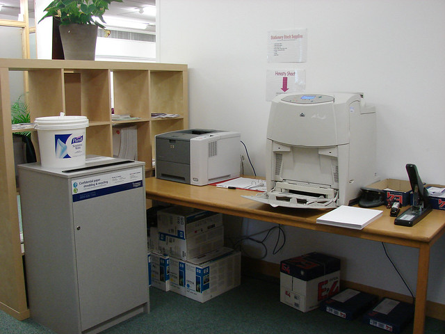 Printing Services West Palm Beach
