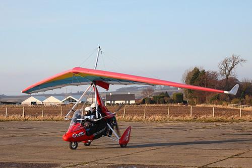 G-CESR Quik GT-450
