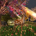 Alirium Gardens -by Jenilia Congrejo