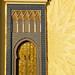 Golden Door by Rosita So Image