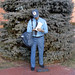 Special Delivery - J. Seward Johnson by Sheena 2.0™