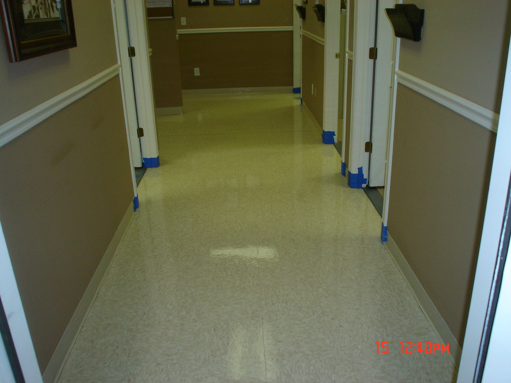 STEAM CLEANING TILE FLOORS STEAM CLEANING CAR DETAILING CLEANING