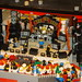 Lego rock concert - Mini Guns and Roses
