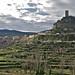 Small photo of Castillo de Biar