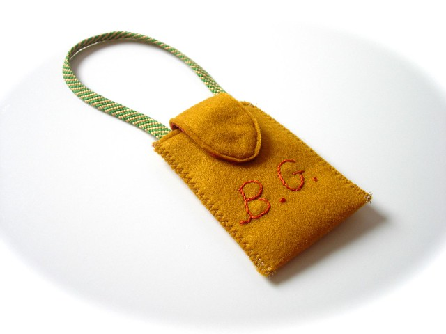 Personalized Luggage Tags | PersonalizationMall.com