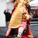 Small photo of Miyuki: The Geta Dance