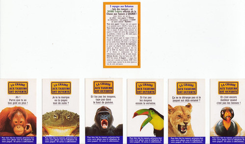 image about Camel Coupons Printable titled Camel cigarettes discount coupons 2018 : Gluten no cost product or service