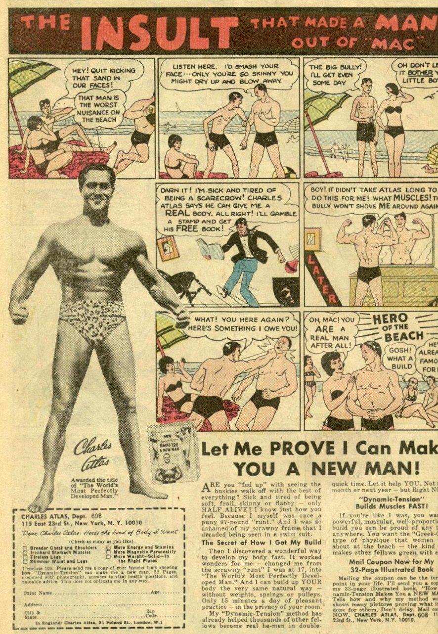 real steroids vs prohormones