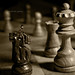 My chess passion