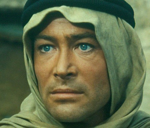 Sexy Irish Actors: Peter O'Toole