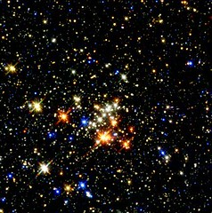 universo01