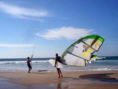 sail, surface water sports, beach, boardsport, individual sports, sports, sea, surfing, ocean, windsports, wind wave, water sport, windsurfing, kitesurfing, surfboard,
