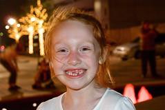 Dental Anesthesia may interrupt wisdom teeth